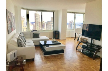 Ious Bright 2 Bed Bath On Upper East Side W Pool No Fee