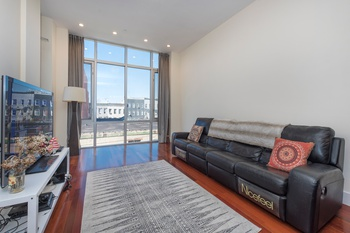 aa39983cad1 Luxurious One Bedroom in Boutique E.Williamsburg Condo 1 BR for sale ...