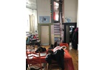Massive 4 Bedroom Loft in Prime Bushwick No Fee Morgan L