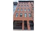 NO FEE!  Hoboken Luxury 3BR/2BA Rental in a Brand New Construction Building